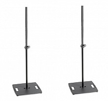 Gravity Stands GLS331B (Pair)