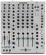 Allen and Heath XONE:96