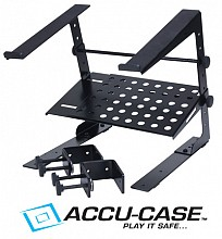 American Audio UNI LTS (Accu Case Laptop Stand)