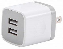 Ape Labs USB Port for Coins