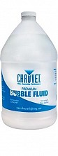 Chauvet DJ BJU (Bubble Juice Gallon)