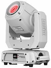 Chauvet DJ Intimidator Spot 360 IRC (white housing)