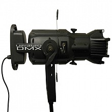 Eternal Lighting Ultra 120 DMX