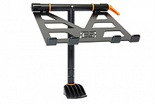 Fastset Fast-Attach Laptop/ Tablet Stand