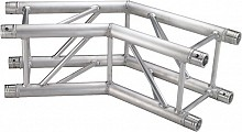 Global Truss SQ-4123 (2 Way 135 Degree Corner)