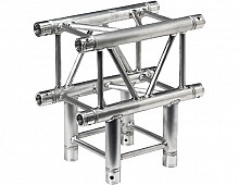 Global Truss SQ-4129 (3 Way T Junction)