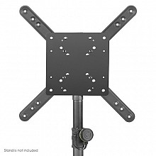 Gravity Stands GSAVESA1 TV Mount