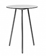 LED-Table Cocktail 75R