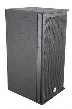 Peavey Elements 212C Sub (Outdoor)