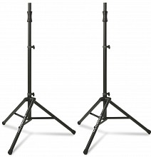 Ultimate Support TS-100B (pair)