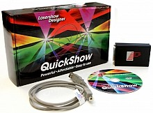 Pangolin QuickShow XL